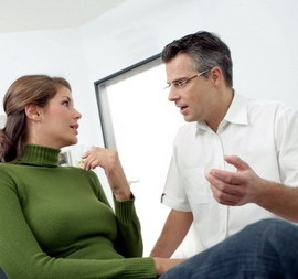 Konsultacija su implantologu