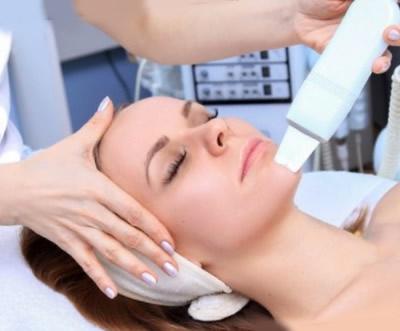 Dermatologo paslaugos