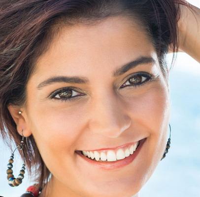 dantų implantacijos mitai