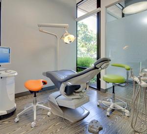 Geriausia odontologija klinika Kauno mieste