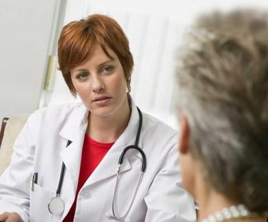 Konsultacija su psichiatru