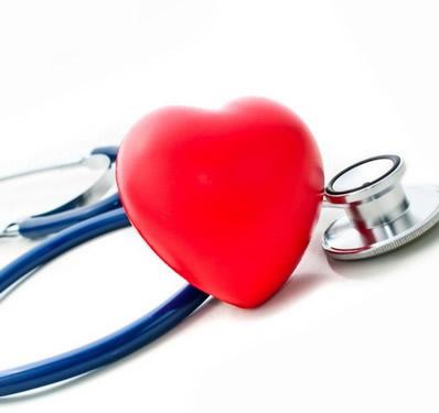 Širdies tyrimai -prevencinė programa