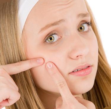 Gydymas dermatologijos klinikoje