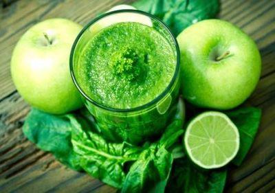 sveikos mitybos taisykles